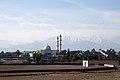 Jalalabad minarets.jpg