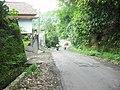 Jalan Raya Luragung - Ciwaru, Luragungtonggoh, Luragung, Kuningan - panoramio (1).jpg