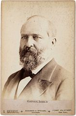 James A Garfield by Bogardus, 1881.jpg