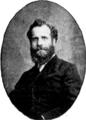 James Blanksby MLC.png