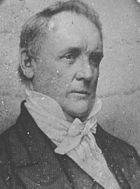 James Buchanan-01.jpg