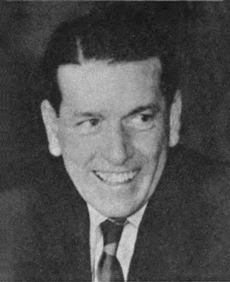 James G. Fulton - Image: James G. Fulton 89th Congress 1965