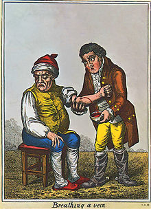 https://upload.wikimedia.org/wikipedia/commons/thumb/9/9d/James_Gillray_-_Der_Aderlass_%28um_1805%29_London.jpg/220px-James_Gillray_-_Der_Aderlass_%28um_1805%29_London.jpg
