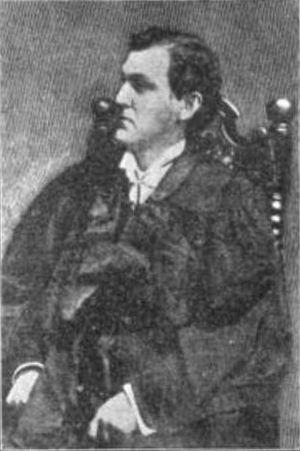 James H. Tillman - Image: James H. Tillman, South Carolina
