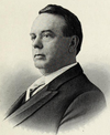 James O'H. Patterson (South Carolina Congressman).png