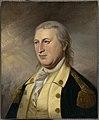 James Peale - Horatio Gates - NPG.69.50 - National Portrait Gallery.jpg