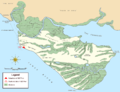 Jamestown Island (1958 base map).png