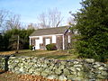 Jamestown Rhode Island Friends Meeting House.jpg
