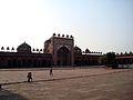 Jami Masjid 023.JPG