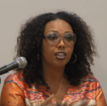 Jamilah Lemieux at Brooklyn Museum 2015.png
