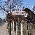 Janów-Podlaski-road-sign-E-10-180408-01.jpg