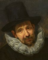 Jan Brueghel de Oude en Peter Paul Rubens