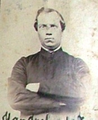 Jan Mandzelowski.png