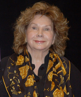 Jane Wagner American writer and director
