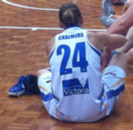 Jane Chalmers of Bendigo 2.png