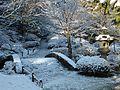 Japanese Garden (16020034326).jpg