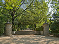 Jardín Botánico de Madrid - 01.jpg
