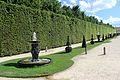 Jardín de Versalles. Allée d'Eau. 01.JPG