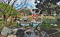 Jardín japonés 1 - panoramio.jpg