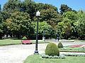 Jardim Emílio David (Palácio de Cristal) - 3.JPG