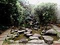 Jardim Oriental no Bairro da Liberdade em São Paulo - panoramio.jpg
