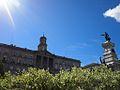 Jardim do Infante Dom Henrique (14403237815).jpg