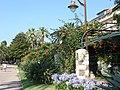 Jardin Albert 1er, Nice, Provence-Alpes-Côte d'Azur, France - panoramio.jpg
