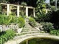 Jardin Serre de la Madone - DSC04007.JPG