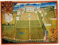 Jardin du roi 1636.png