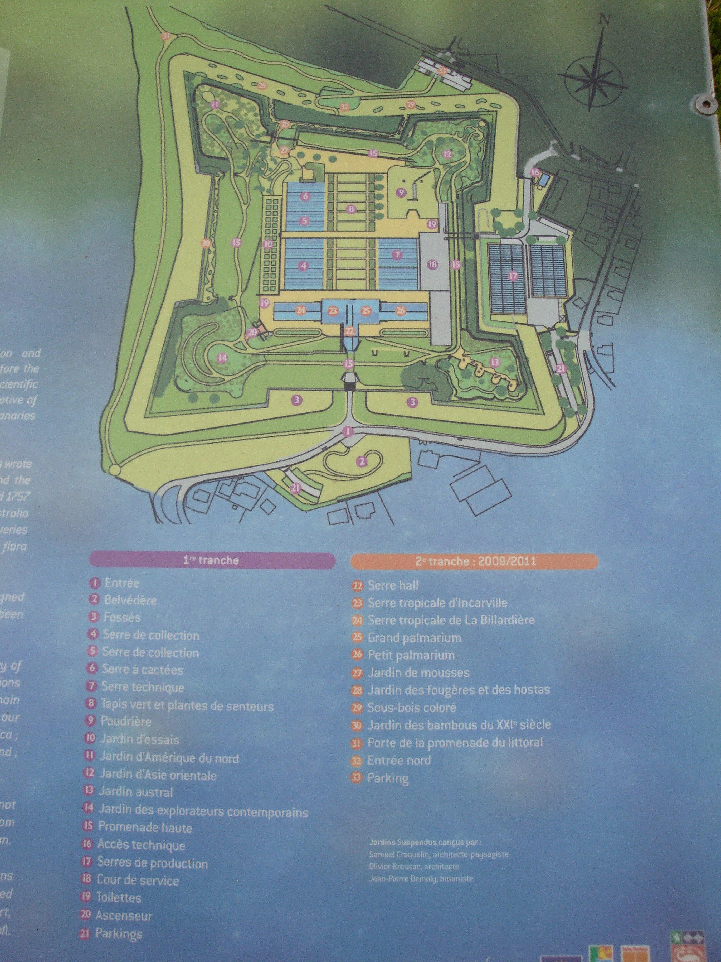 File:Jardins Suspendus La Havre plan détaillé.jpg - Wikimedia Commons