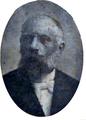 Jarosław Vrehlicky portrait.png