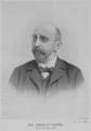 Jaroslav Pospisil attorney 1910 Fiedler.png
