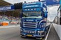 Jaspers Transport Oud Gastel (9406430405) (2).jpg