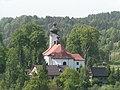 Jaworki - panoramio - Andrzej Harassek.jpg