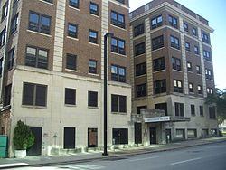 Jax FL 310 West Church Street Apts02.jpg