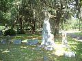 Jax FL Evergreen Cem06.jpg