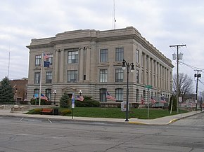 Jay County Courthouse P4020129.jpg