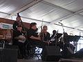 Jazzfest2010ThursOrangeKellinBand2.JPG