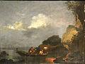 Jean-Baptiste Tierce-Pêche au flambeau.jpg