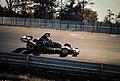 Jean-Pierre Jarier 1975 Watkins Glen.jpg