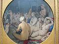 Jean-auguste-dominique ingres, il bagno turco, 1862, 02.JPG
