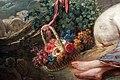 Jean-honoré fragonard, la pastorella, 1750-52 ca. 03 cestino di fiori.jpg
