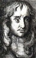 Jean Petitot