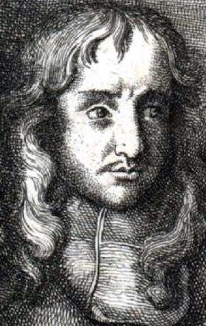 Jean Petitot - Jean Petitot.