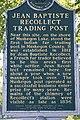 Jean Baptise Trading Post.jpg