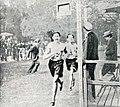 Jean Chastagnié du RCF, vainqueur du 4000 mètres steeple français en 1900.jpg
