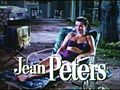 Jean Peters is introduced in Niagara trailer 1.jpg
