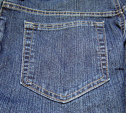 Jeans pocket back.jpg