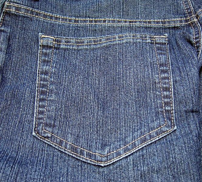666px-Jeans_pocket_back.jpg