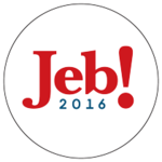 Jeb-bs-502.png